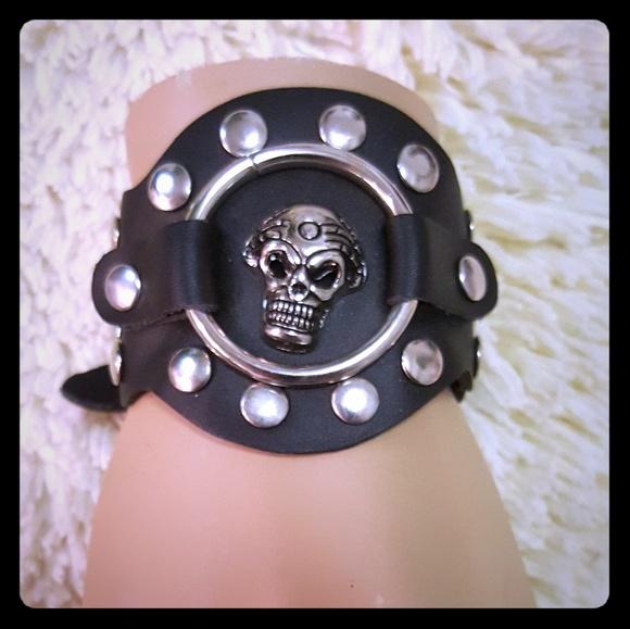 Other - Unisex bracelet